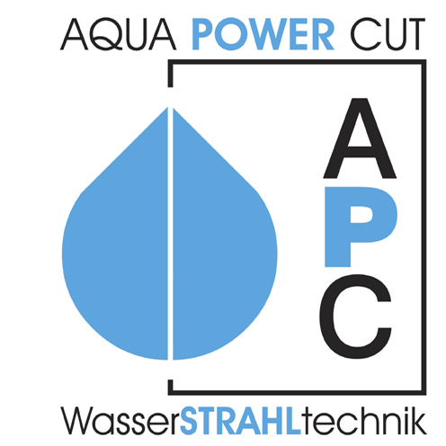 APC Aqua Power Cut GmbH